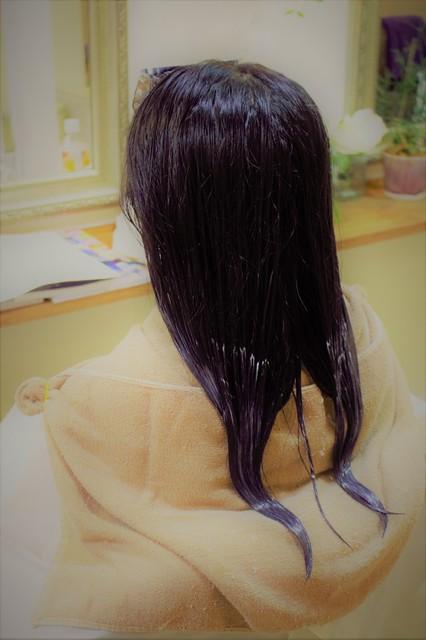 IMG_5106 (2).jpg